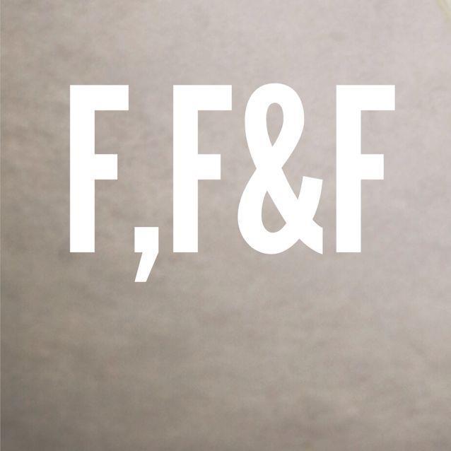 Fine, Fresh & Food