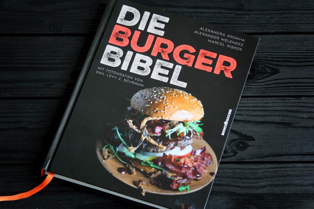 burger_bibel-1